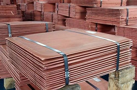copper cathode.jpg