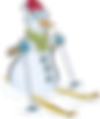 snowman skiing smaller.png