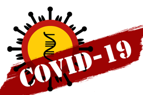 Covid-19-4855688_640.png