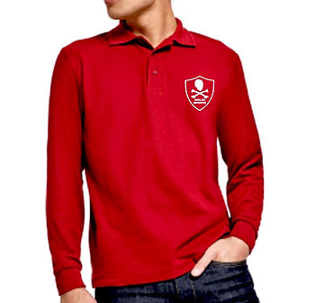 Solid Shock POLO