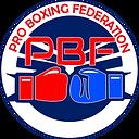 pbf boxing