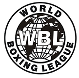 WBL.png