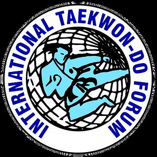 ITF Taekwon-do Forum