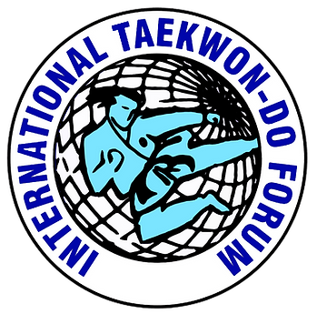 ITF Taekwon-do Forum