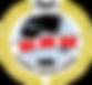 Logo-gbu-350.png