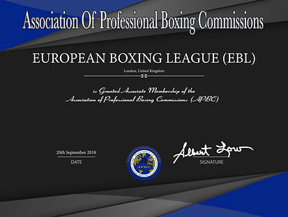 EuropeanBoxingLeagueAssociateMember.jpg