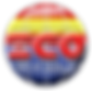 ICO Spain.png