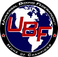Universal_Boxing_Federation.png