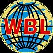WBL BOXING