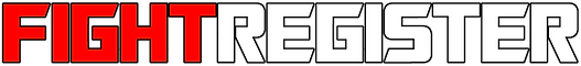 Fightreg | Fightregister