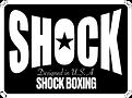 shocker118.png