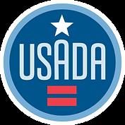 New-USADA-Emblem-wOutline.Final_.png