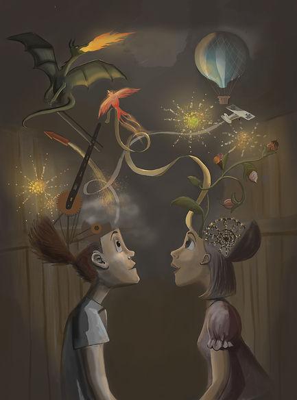beautiful minds.jpg