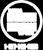 2020-Play-Clean-Logo.FullColor.Final_-76