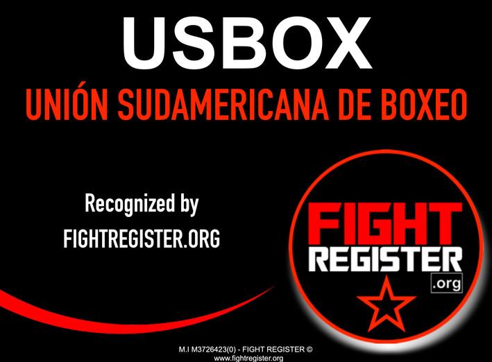 USBOX