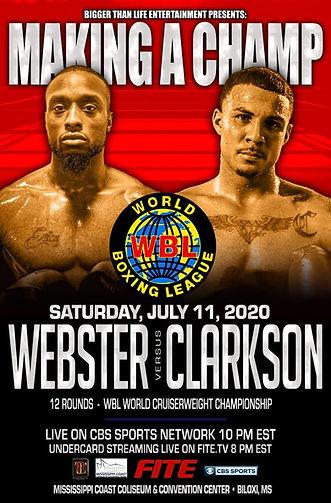 WBL World Cruiser Red Poster.jpg