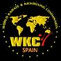 WKC-Spain.png