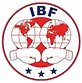 IBF-new-2018-800x400.png