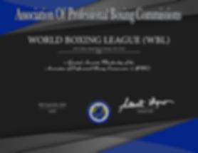 WorldBoxingLeagueAssociateMember.jpg