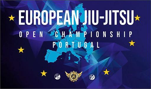 European-Jiu-Jitsu-Championship.jpg