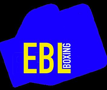 EBL2.png