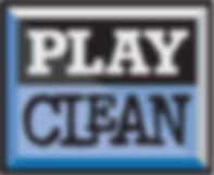 Play_Clean.jpg