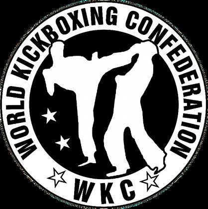 wkc11.png