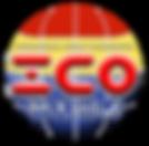 ICO_Spain.LOGO.png
