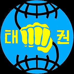 ITF_official_logo.png
