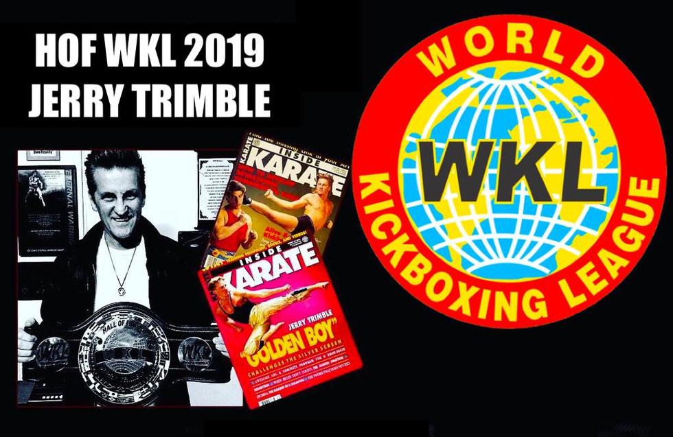 HOF 2019 WKL