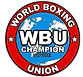 world-boxing-union-malta-logo_3.png