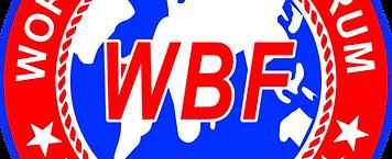 wbf_gl.png