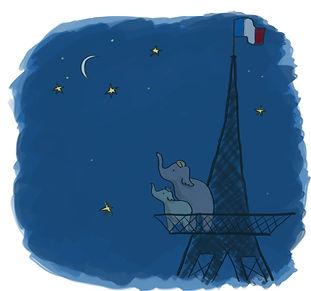 paris is where u belong.jpg