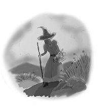 hill witch.jpg