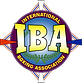 International_boxing_association_logo.pn