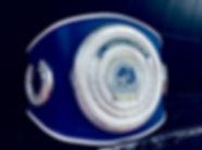 EBL2591.JPG
