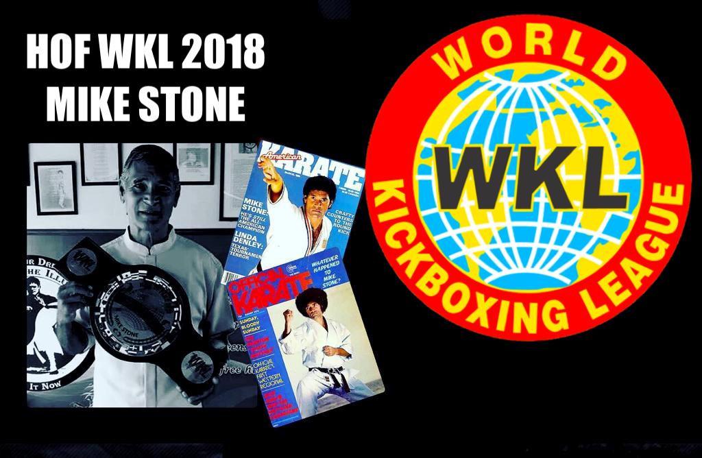 HOF 2018 WKL