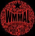 wmmalWT3.png