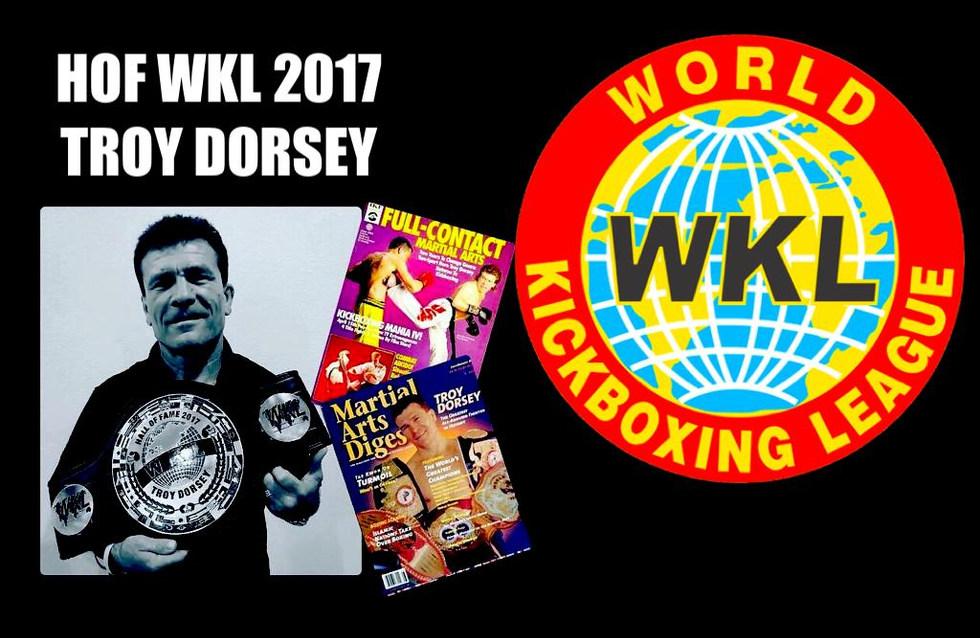 HOF 2017 WKL