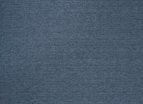 B7412 Prussian Blue