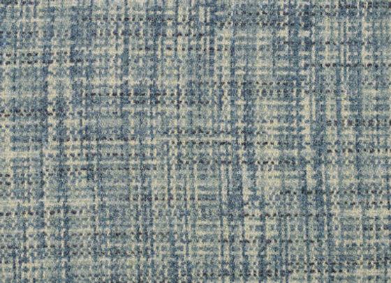 S1503 Swedish Blue