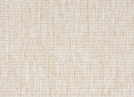 B5520 Parchment