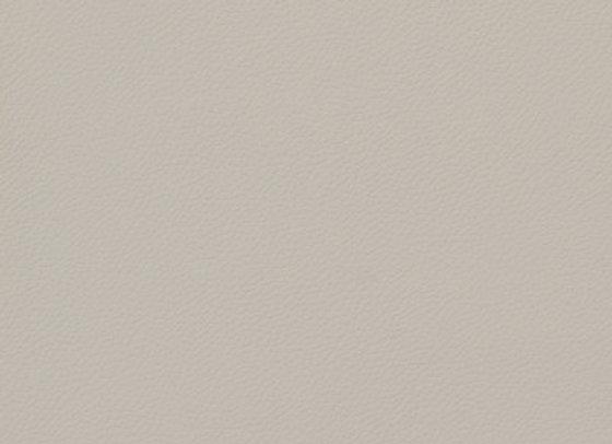 B8370 Light Grey
