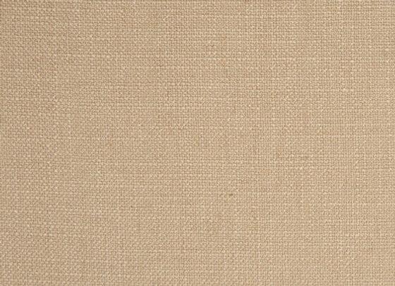 F1014 Wheat