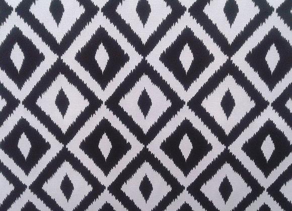Terrasol Aztec Black
