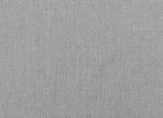 B9240 Grey