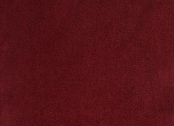 A7960 Wine
