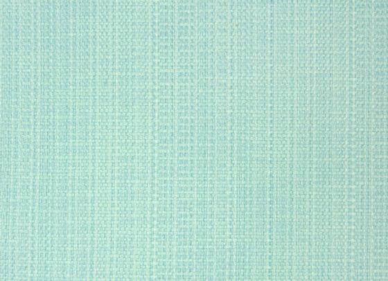 B1421 Aquamarine