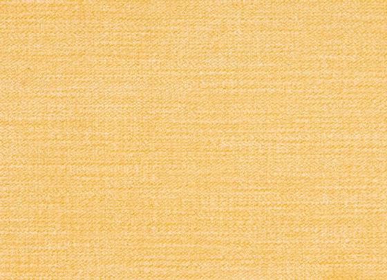 B1270 Yellow