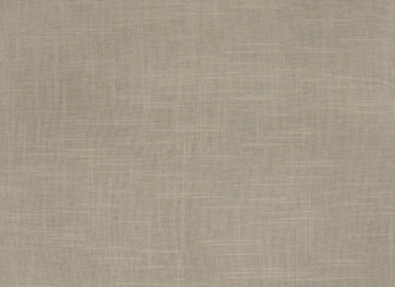 B1913 Vintage Linen